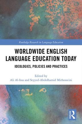 Worldwide English Language Education Today