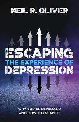 Escaping the Experience of Depression
