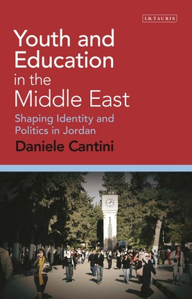 Youth and Education in the Middle East