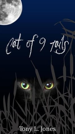 Cat of 9 Tails