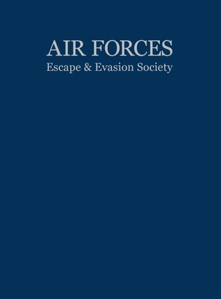 Air Forces Escape and Evasion Society