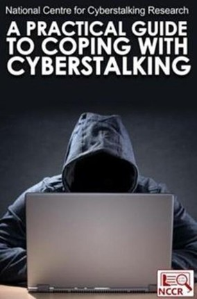 Practical Guide to Coping with Cyberstalking
