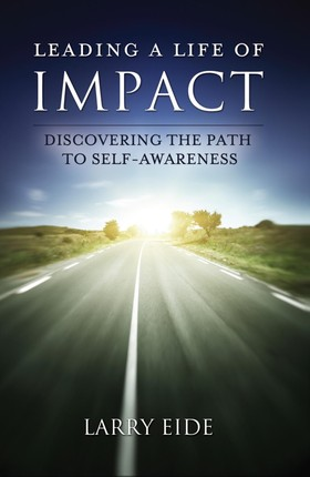 Leading a Life of Impact