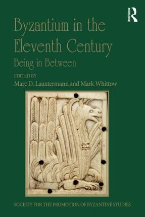 Byzantium in the Eleventh Century