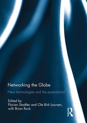 Networking the Globe
