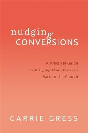 Nudging Conversions