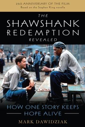 The Shawshank Redemption Revealed