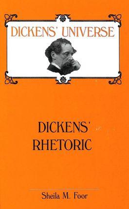 Dickens' Rhetoric