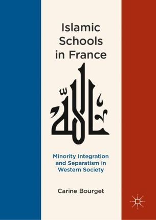Islamic Schools in France