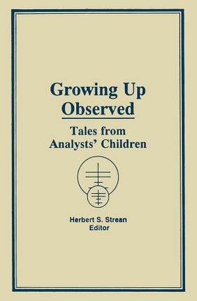 Growing Up Observed