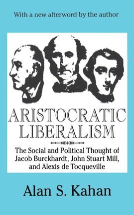 Aristocratic Liberalism
