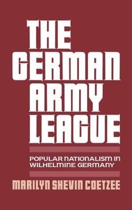 The German Army League