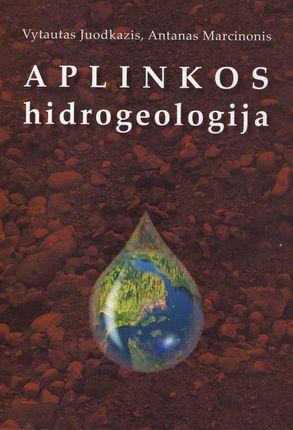 Aplinkos hidrogeologija