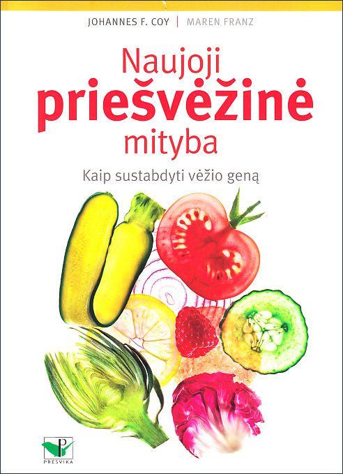 knygų apie mitybą sergant hipertenzija)