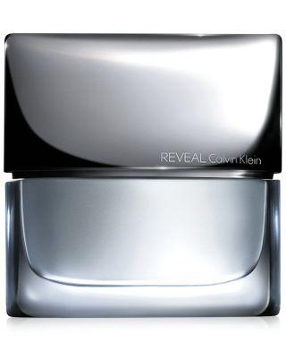 CALVIN KLEIN Reveal tualetinis vanduo, 50ml (EDT)
