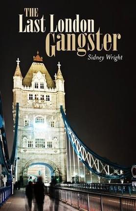 Last London Gangster