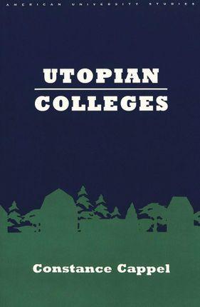 Utopian Colleges