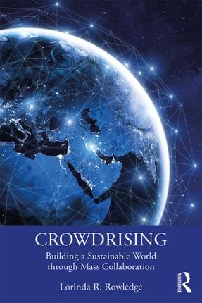 CrowdRising