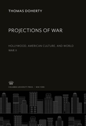 Projections of War