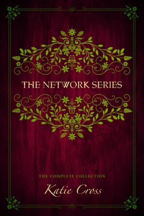 Network Series Complete Collection