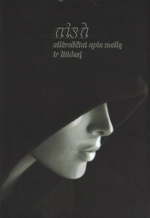 Aisa: eilėraščiai apie meilę ir liūdesį