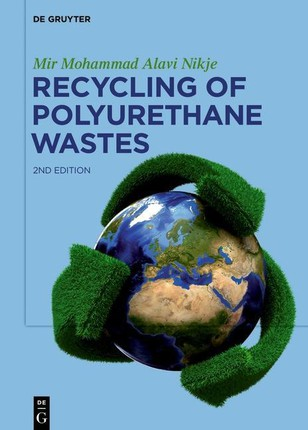 Recycling of Polyurethane Wastes