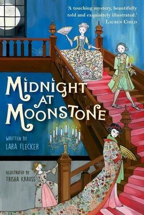 Midnight at Moonstone