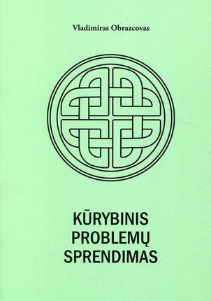 Kūrybinis problemų sprendimas