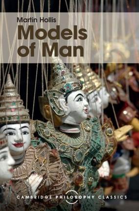 Models of Man