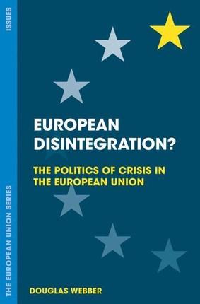 European Disintegration?