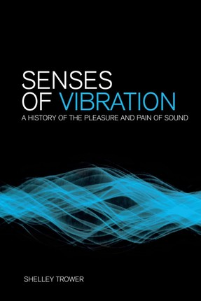 Senses of Vibration