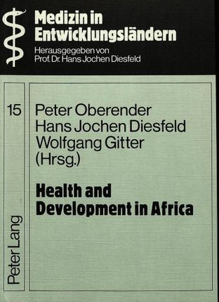 Health and Development in Africa