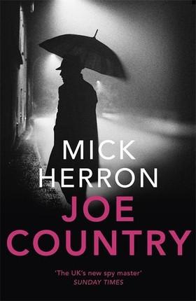 Joe Country