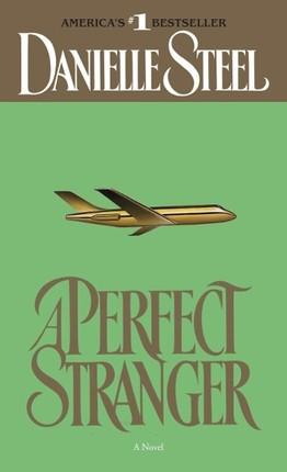 A Perfect Stranger