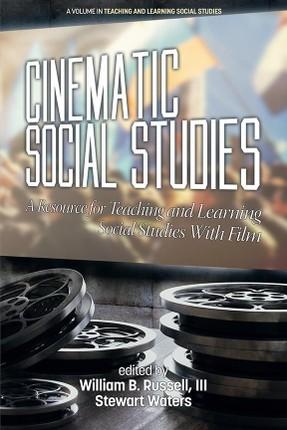 Cinematic Social Studies