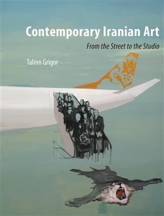 Contemporary Iranian Art