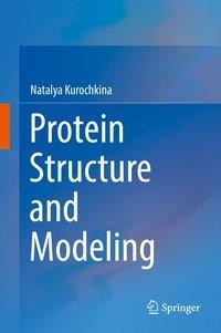 Protein Structure and Modeling