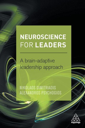 Neuroscience for Leaders
