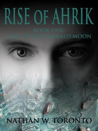 Rise of Ahrik