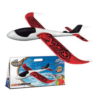 AIR RAIDERS lėktuvas Air Surfer, 80127