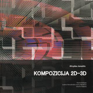 Kompozicija 2D-3D