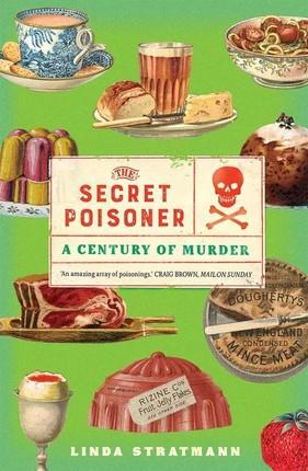 Secret Poisoner