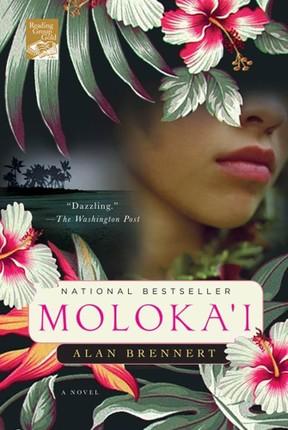 Moloka'i