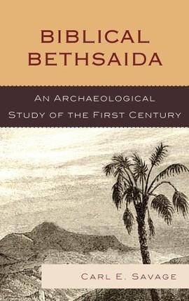Biblical Bethsaida