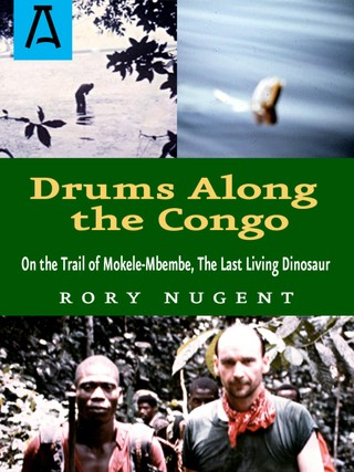 Drums Along the Congo