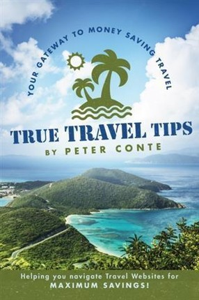 True Travel Tips