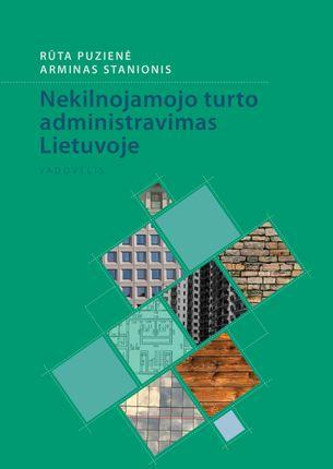 Nekilnojamojo turto administravimas Lietuvoje
