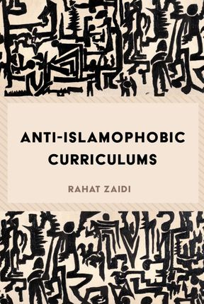 Anti-Islamophobic Curriculums
