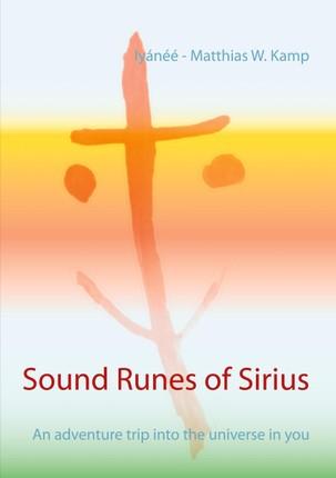 Sound Runes of Sirius