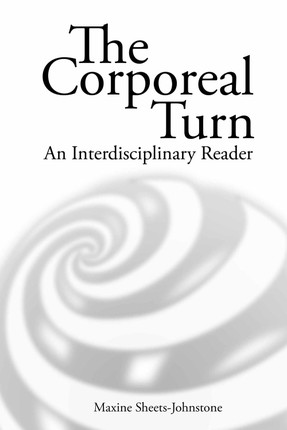 Corporeal Turn